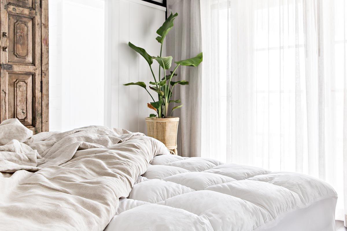 boutique-hotel-mattress-topper.jpg