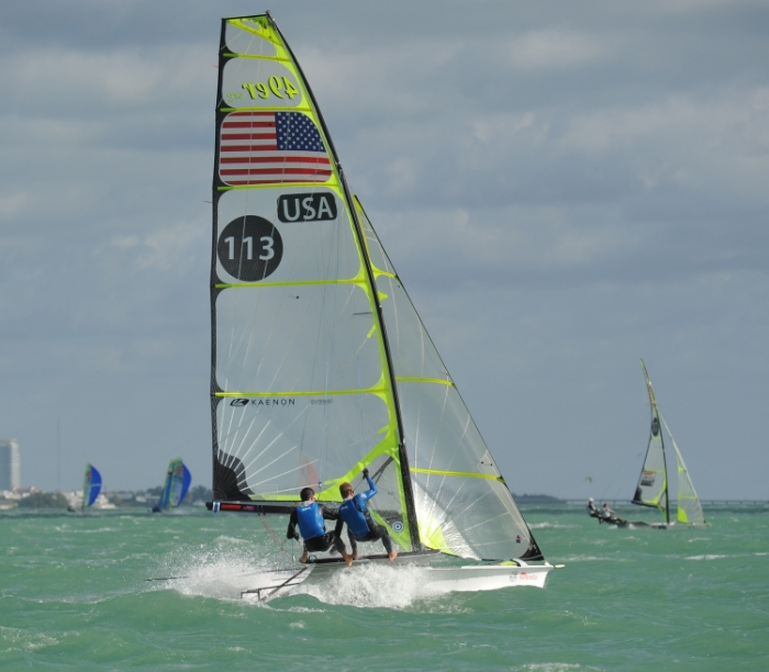 DMo sailing Miami 16.jpg