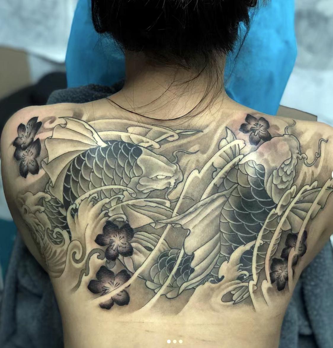 15-Vu_Tran_artist.png