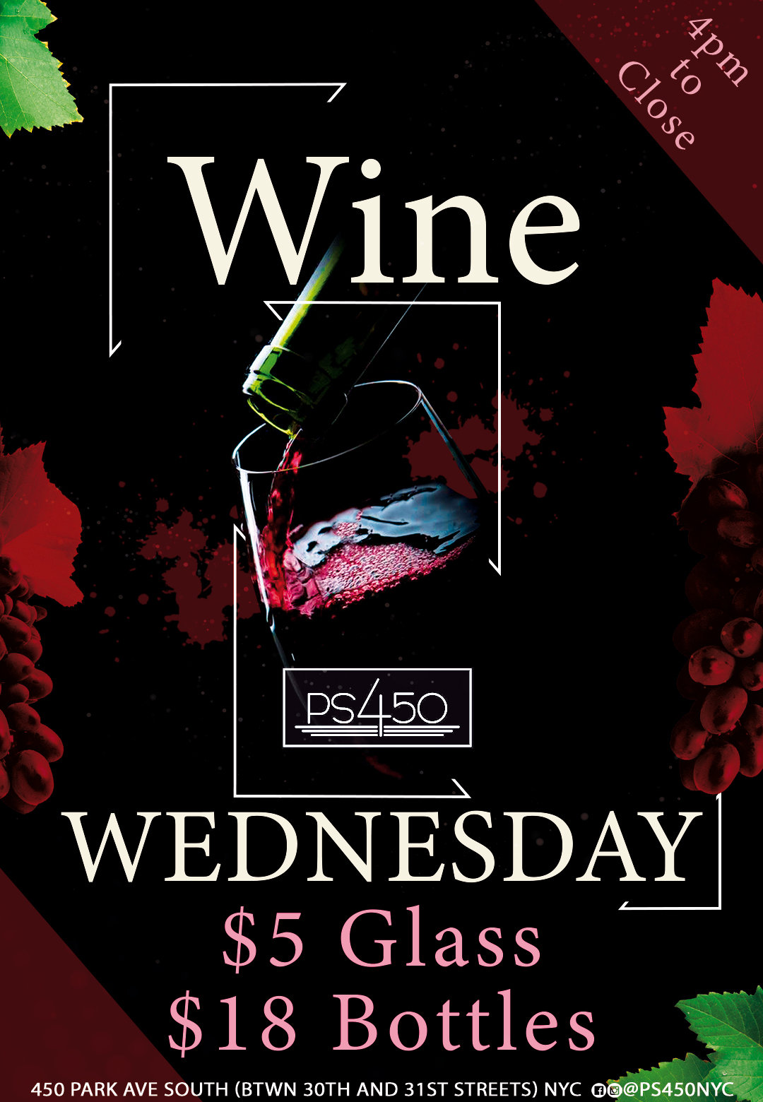 wine Wednesday.jpg
