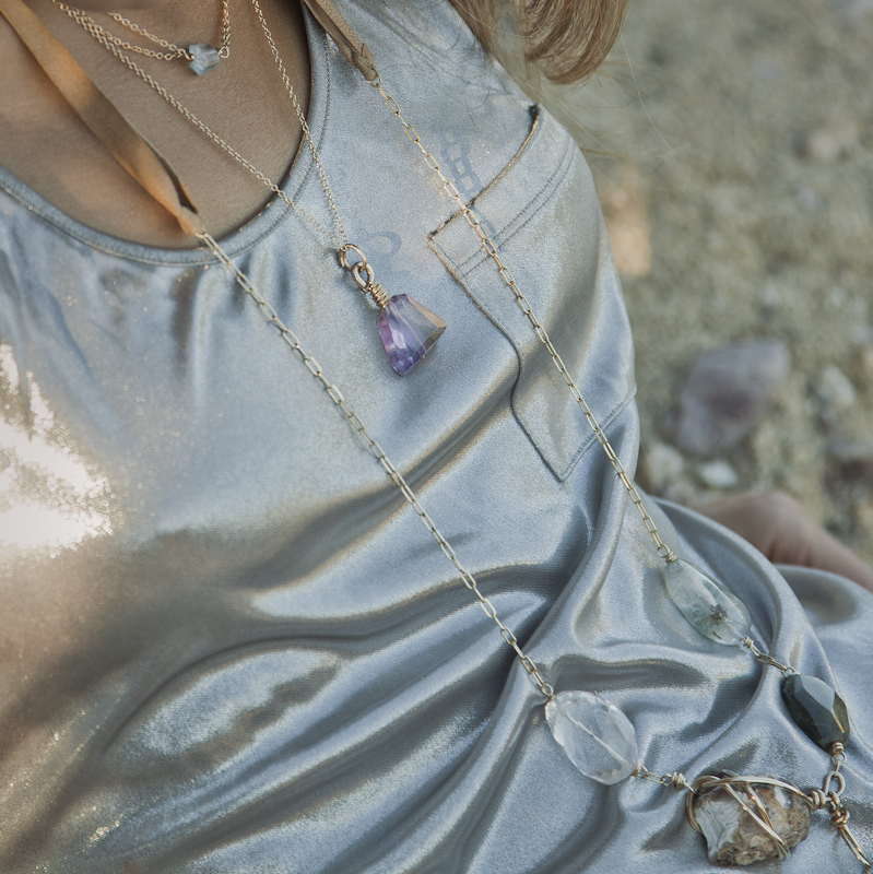 Abundant-Magic-worn-with-Clear-Direction.jpg