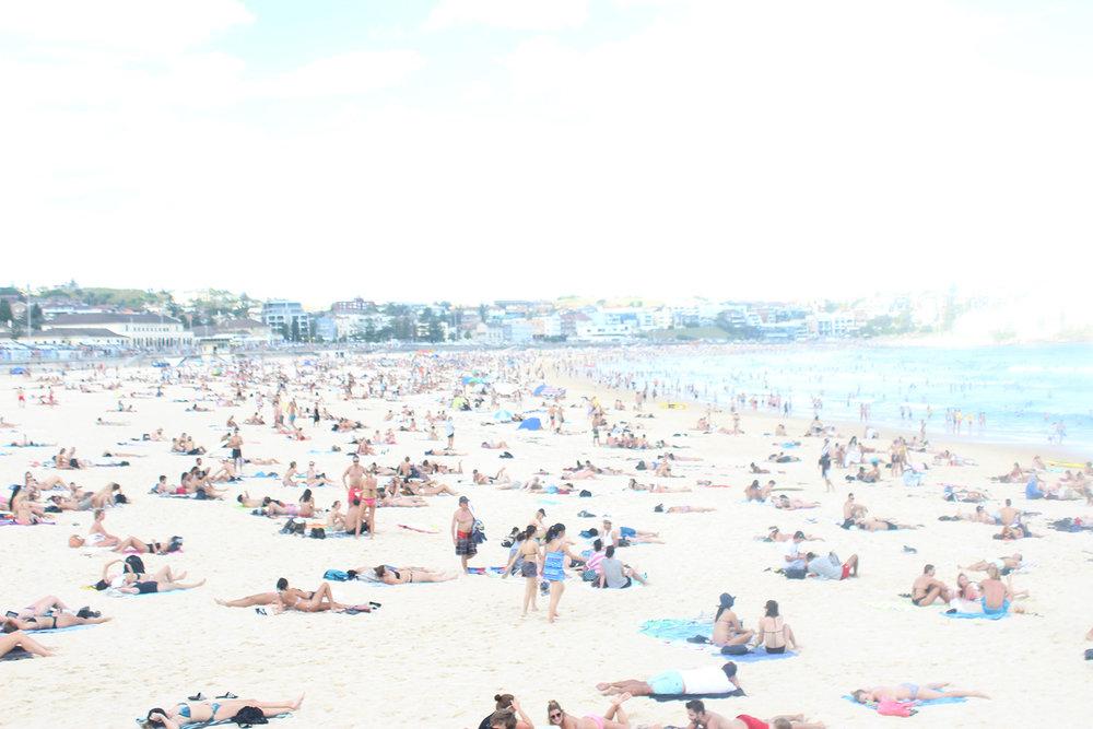 beachlife0159.jpg