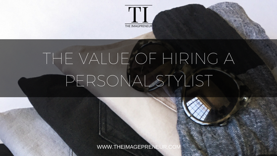 Hiring a personal stylist, why hire a personal stylist, qualified personal stylist, body shape, skin tone, stylepersonality. lifestyle
