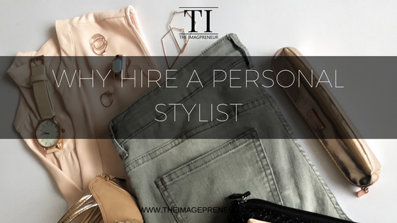 personal stylist, image consultant, personal shopper, wardrobe consultant, hiring a personal stylist, clothing, confident, stylish, style