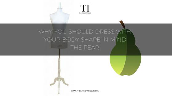 Pear or Triangle Body Shape, Personal stylist, Personal Shopper