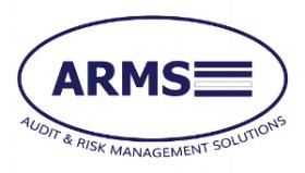 Arms Audit.png
