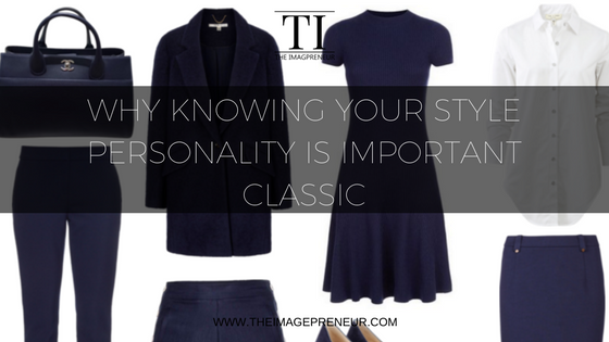 Personal stylist_style personality_classic