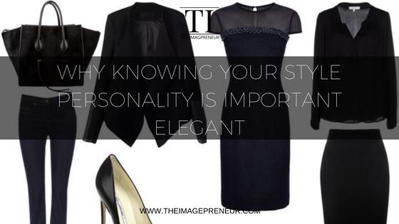 Blog header 6 Elegant.png
