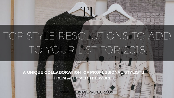 Top style resolutions 2018 blog.png
