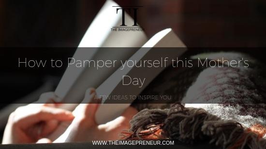 Blog+header+Mothers+Day.jpg