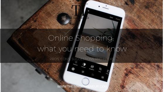 Online Shopping Blog.png