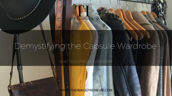 Capsule wardrobe blog.png