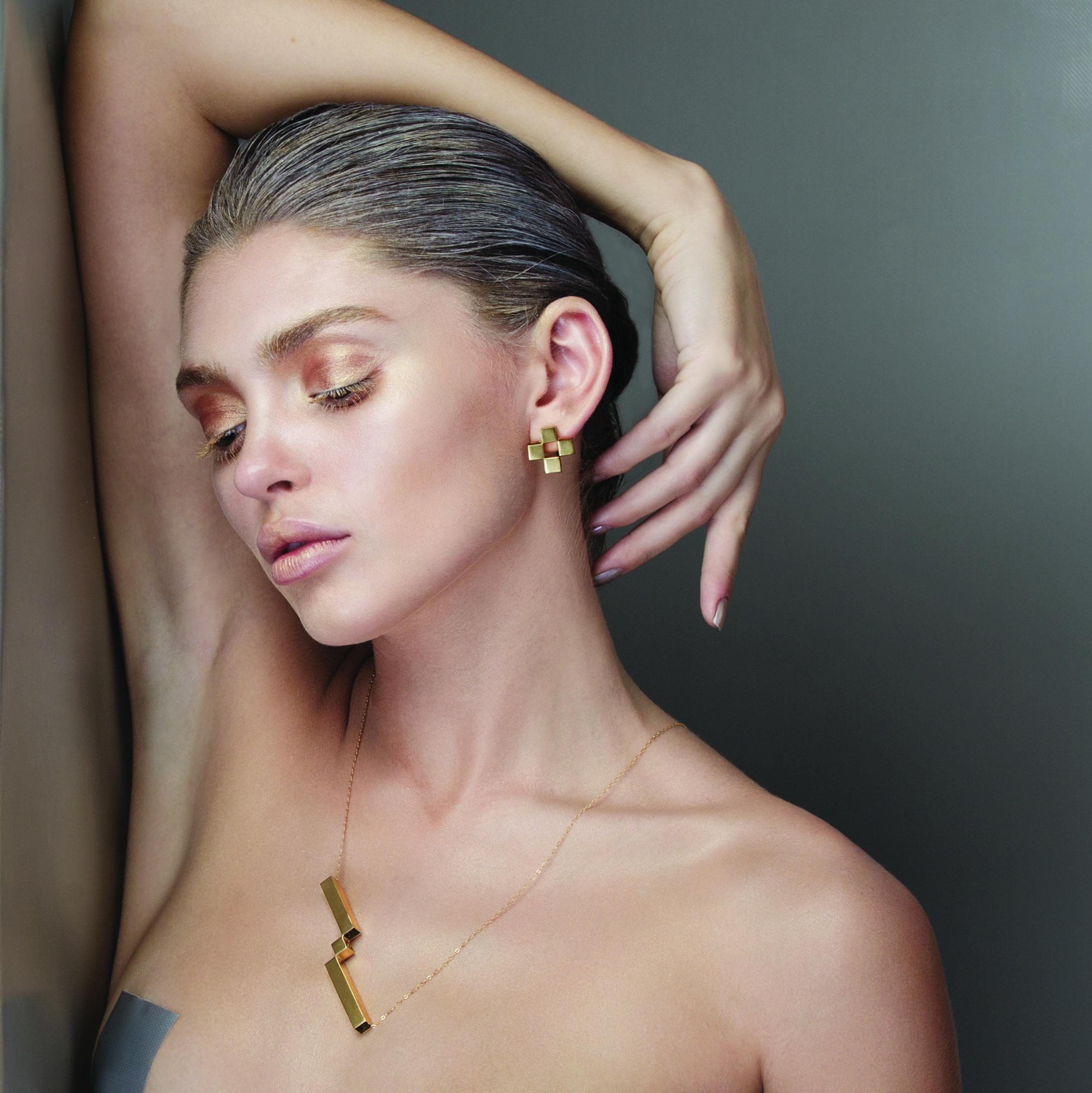 elnatan jewelry design- last page.jpg