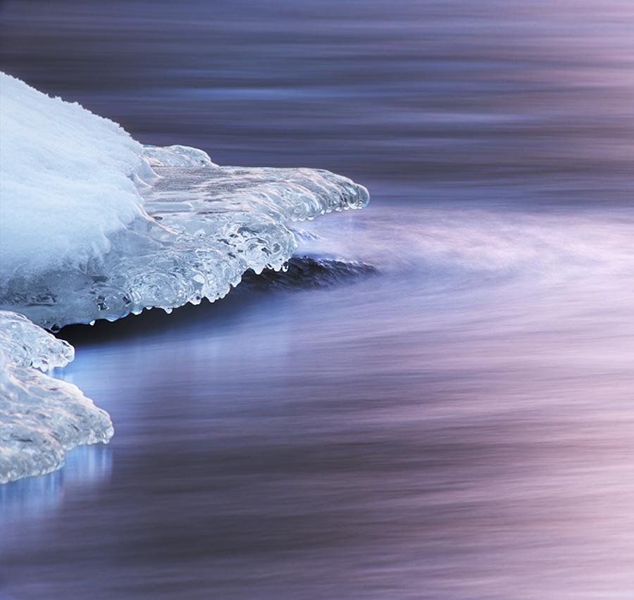 Glacial (2013)
