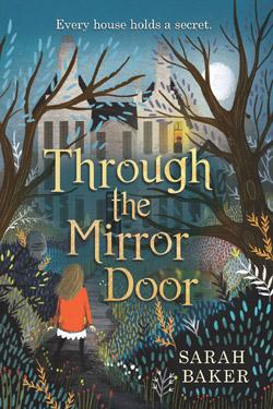 mirror-door-thumb.jpg