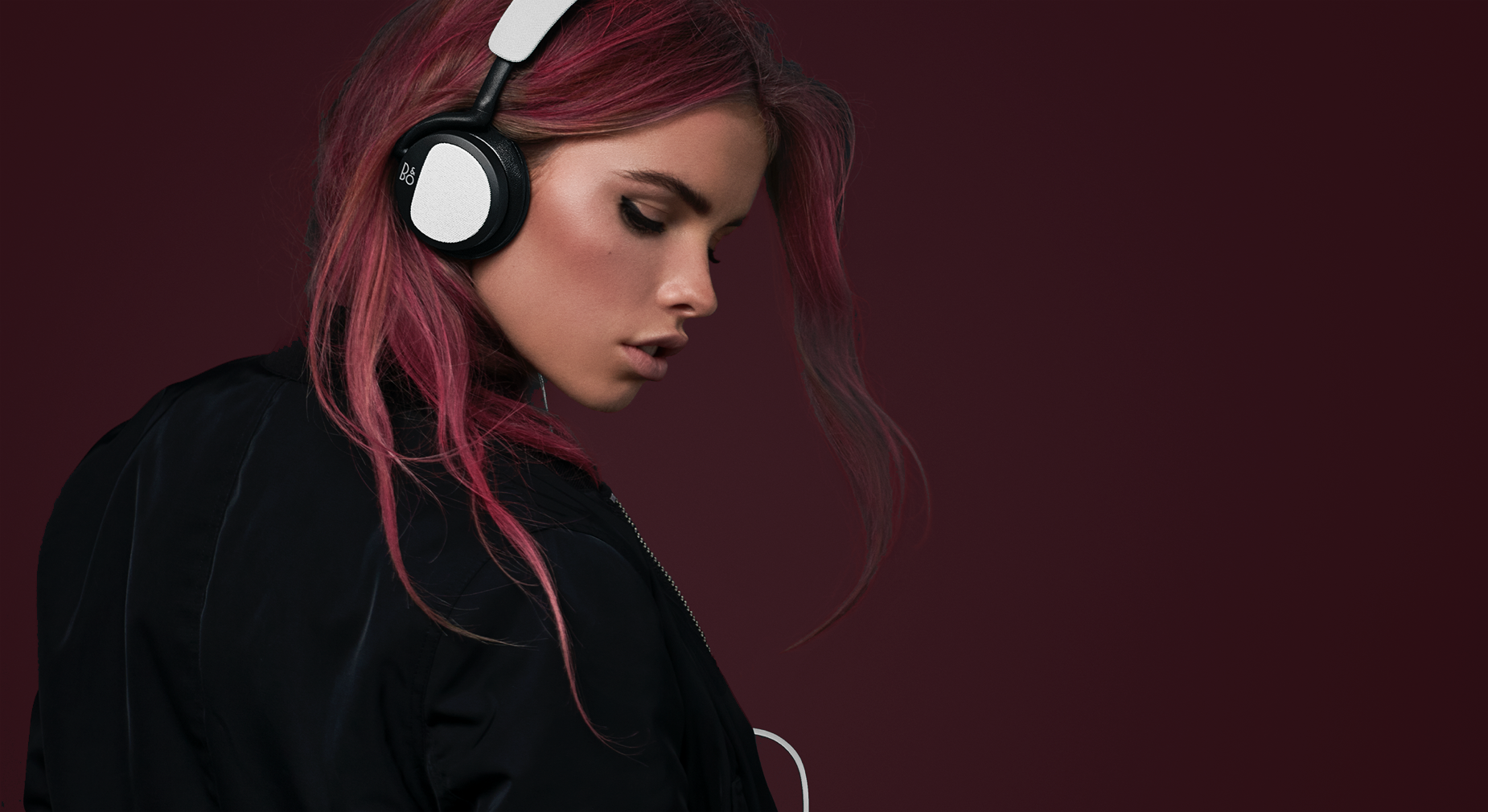 Beoplay_H2_red_II.png