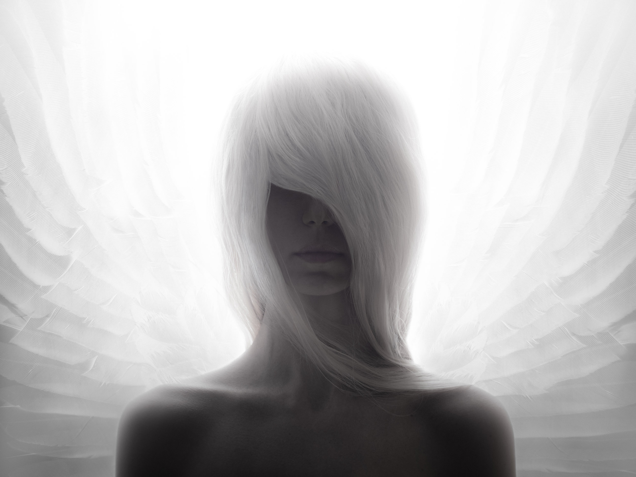 angel final.jpg
