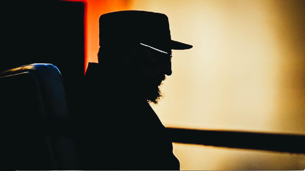 Fidel Castro Nunca se disculpó por sus crímenes ni fue procesado por ellos. Foto Reuters