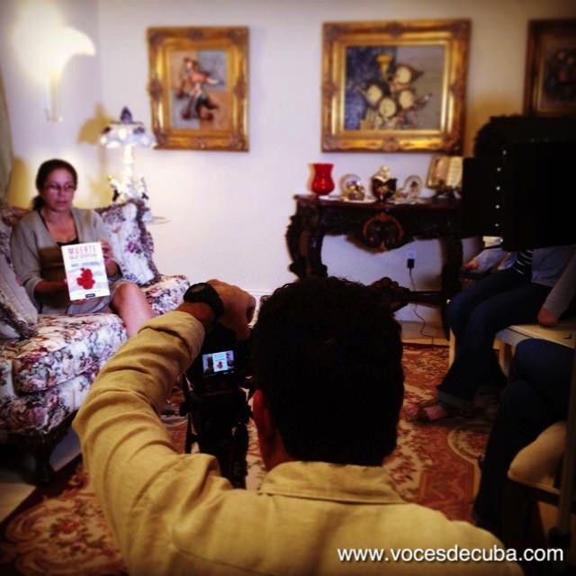 FOTOS+RODAJE+OSWALDO+PAYA+01.jpg