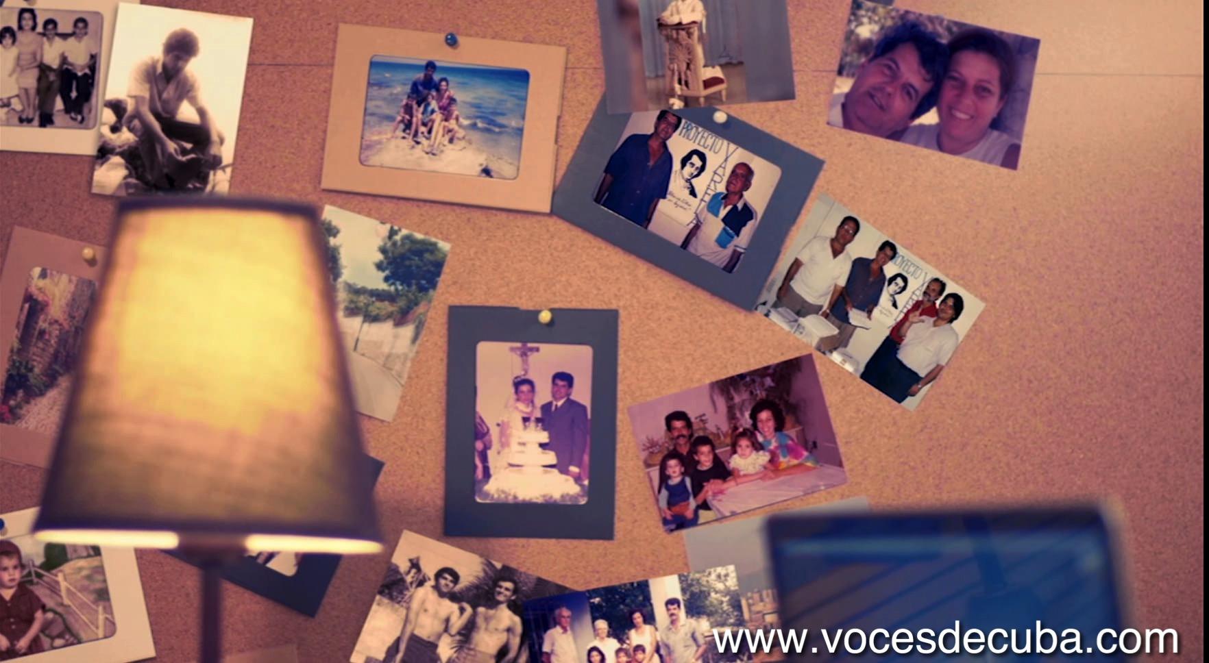 FOTOS+RODAJE+OSWALDO+PAYA+05.jpg