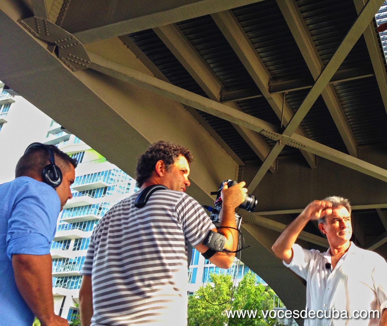 RAMON+SAUL+SANCHEZ+FILMACION(17).jpg