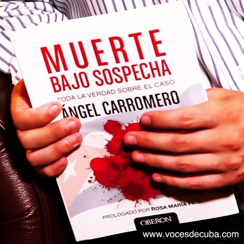 ANGEL CARROMERO 3.jpg