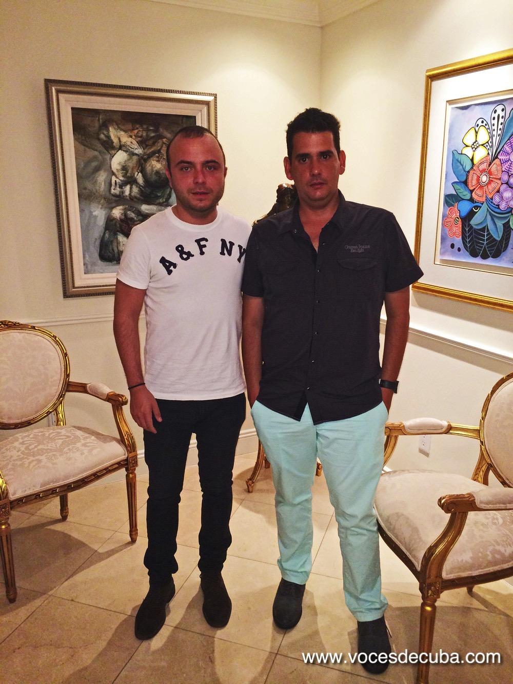 ANGEL CARROMERO Y JEFFREY PUENTE GARCIA.jpg