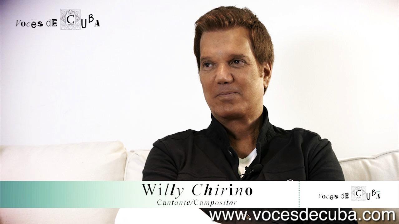 willy+vimeo+VOCES+LOW+THIRD.jpg