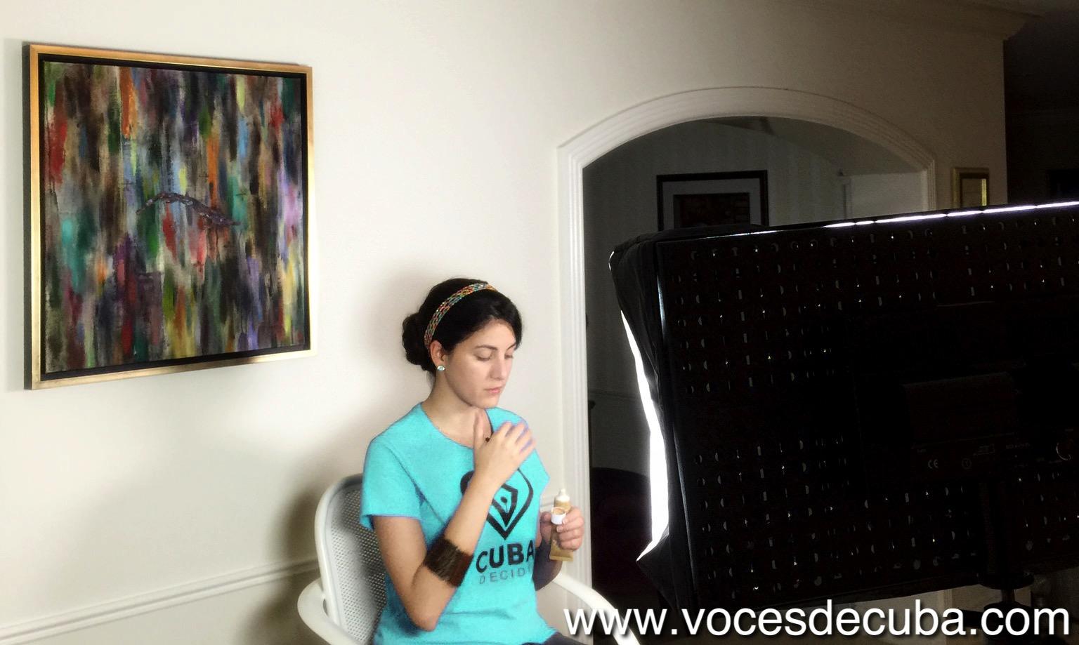 ROSA MARIA PAYA 3-1.jpg