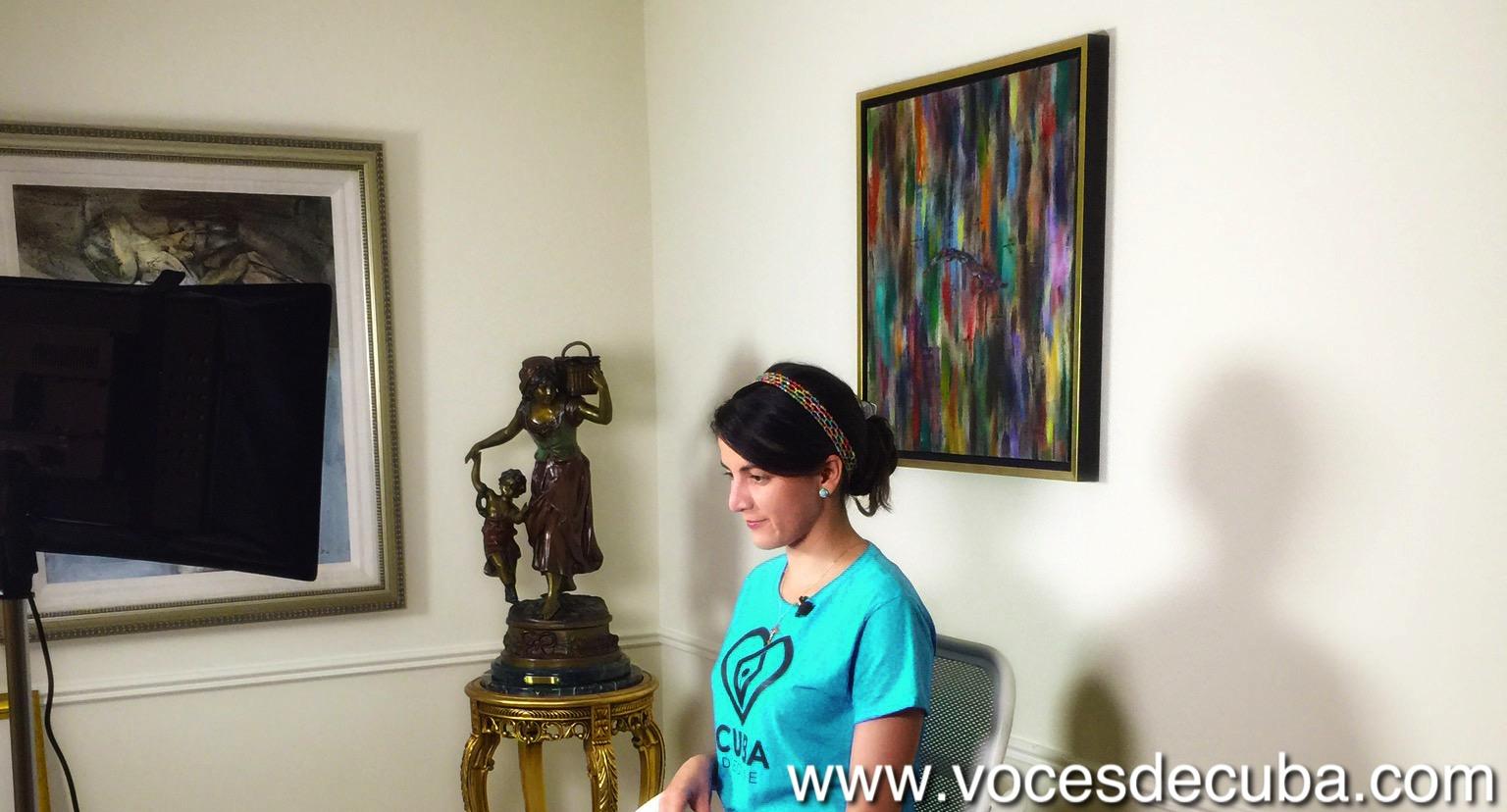 ROSA MARIA PAYA 5.jpg
