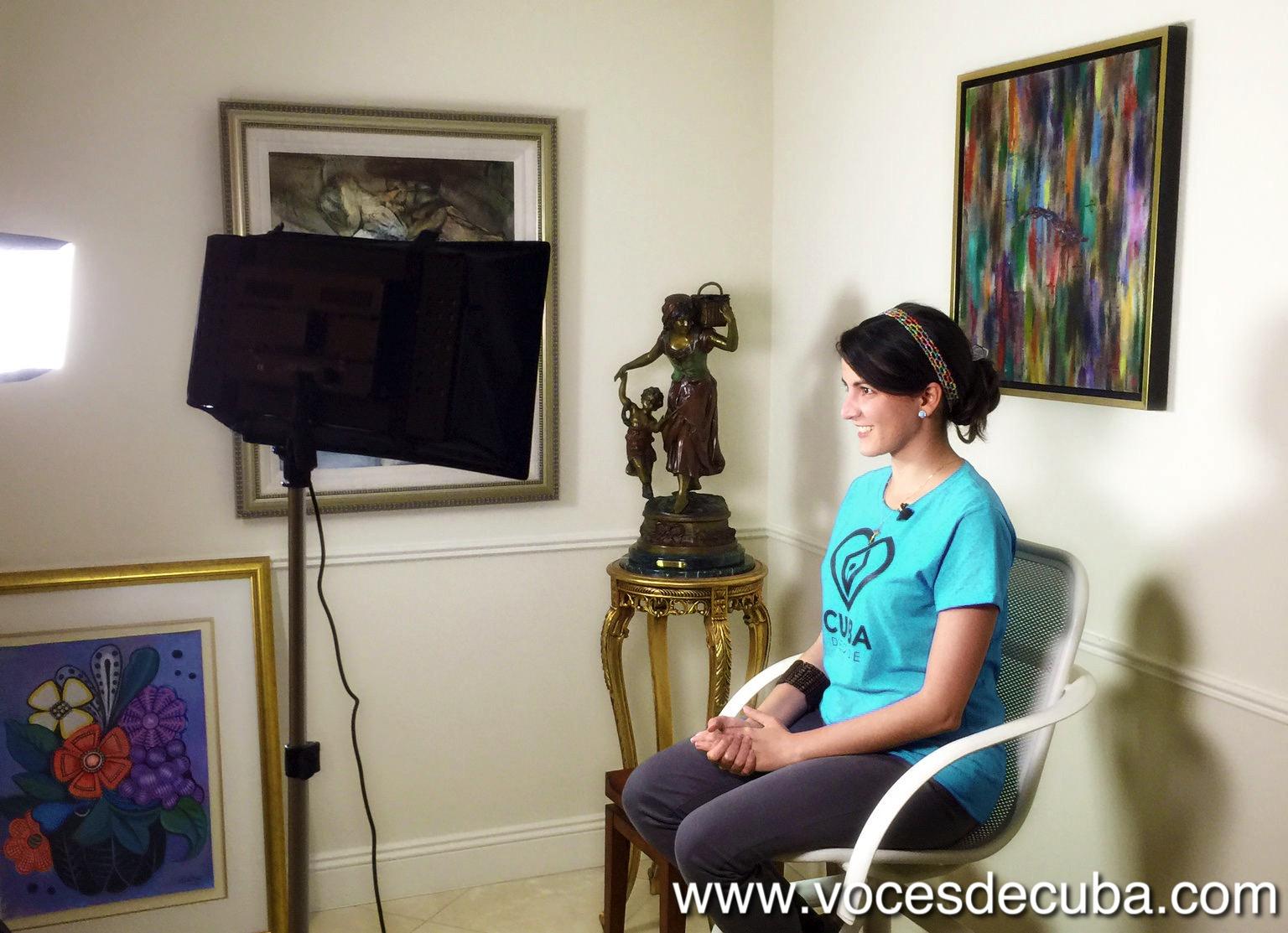 ROSA MARIA PAYA 6.jpg
