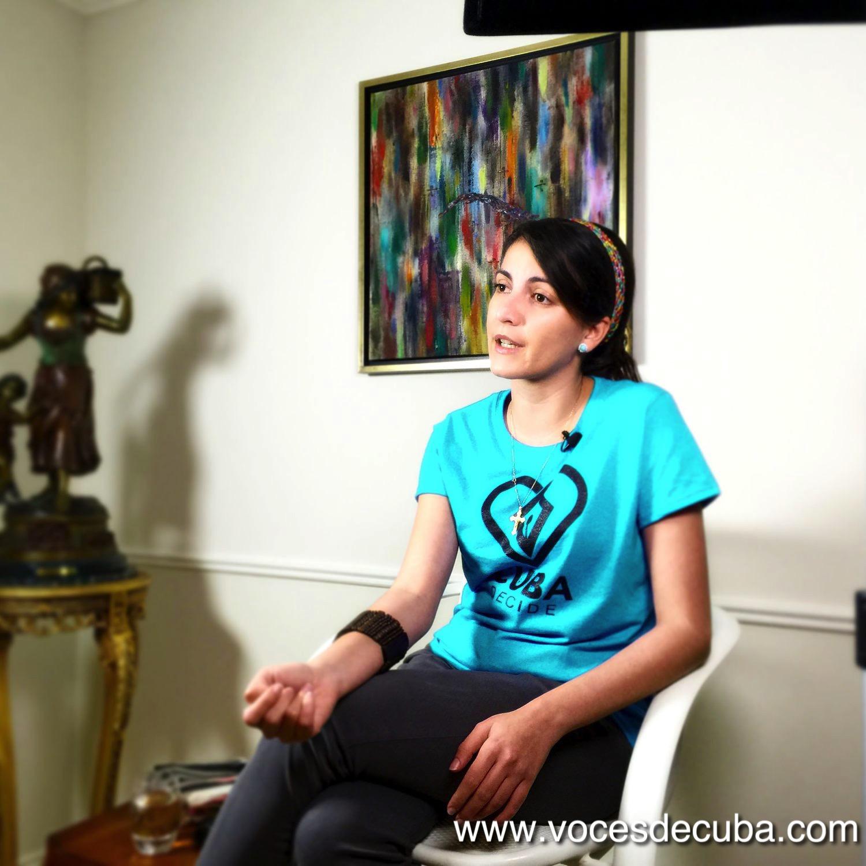 ROSA MARIA PAYA 28.jpg
