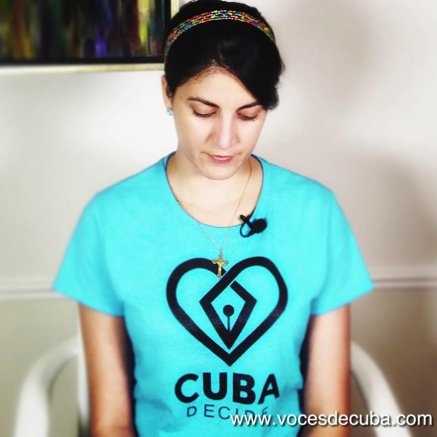 ROSA MARIA PAYA2.jpg