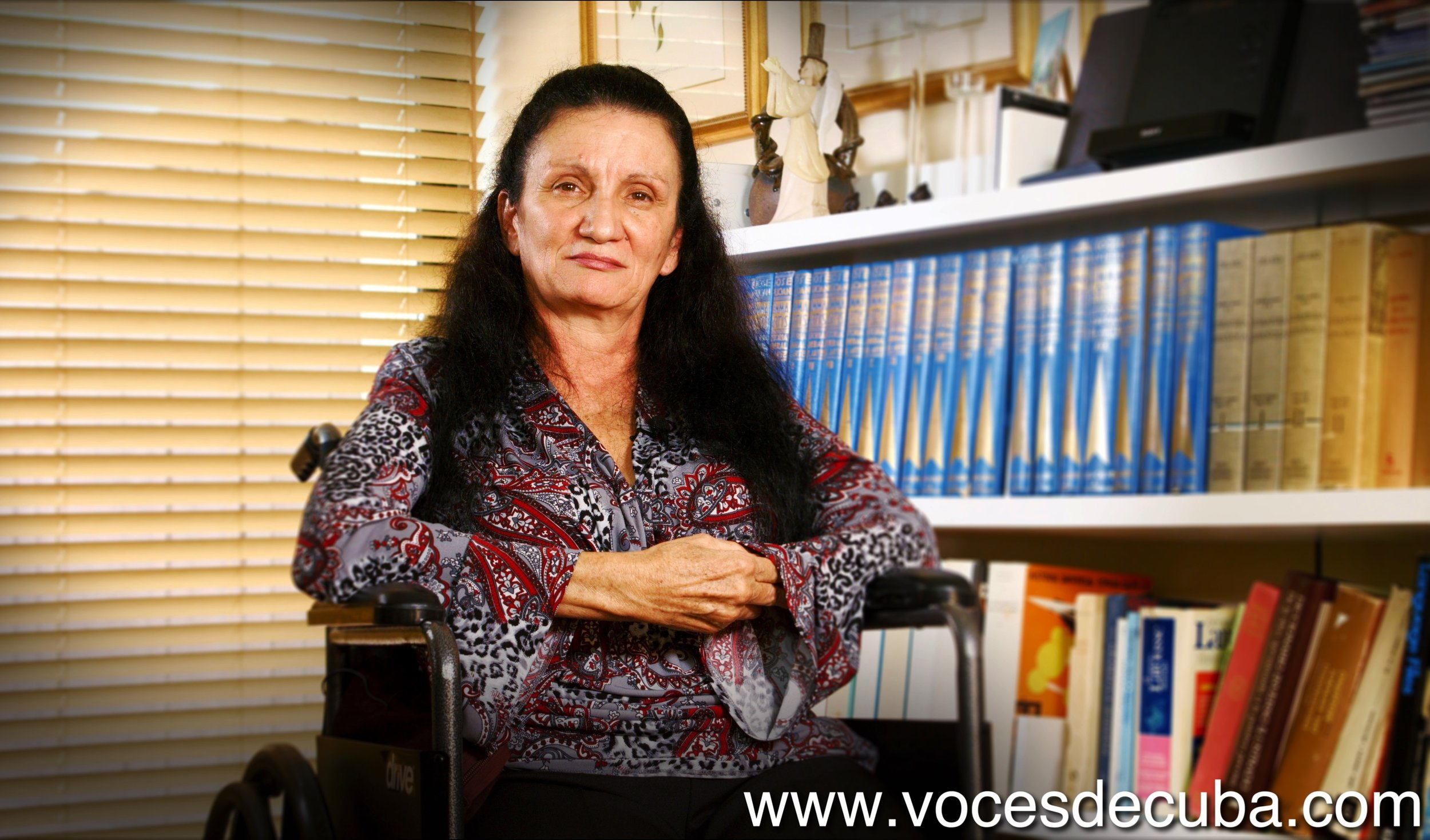 VOCES DE CUBA SIRLEY 001.jpg