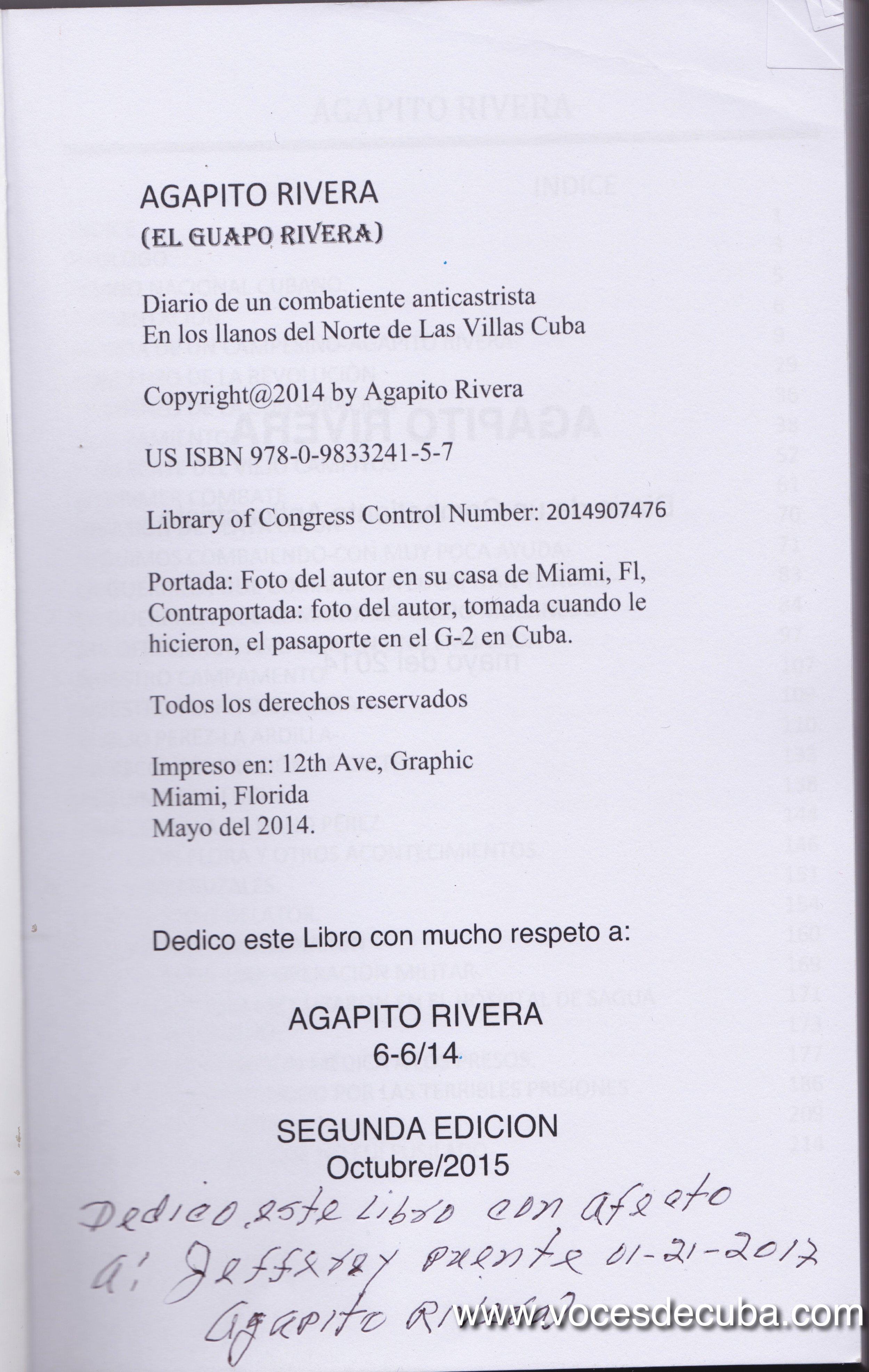 LIBRO DEDICATORIA.jpg