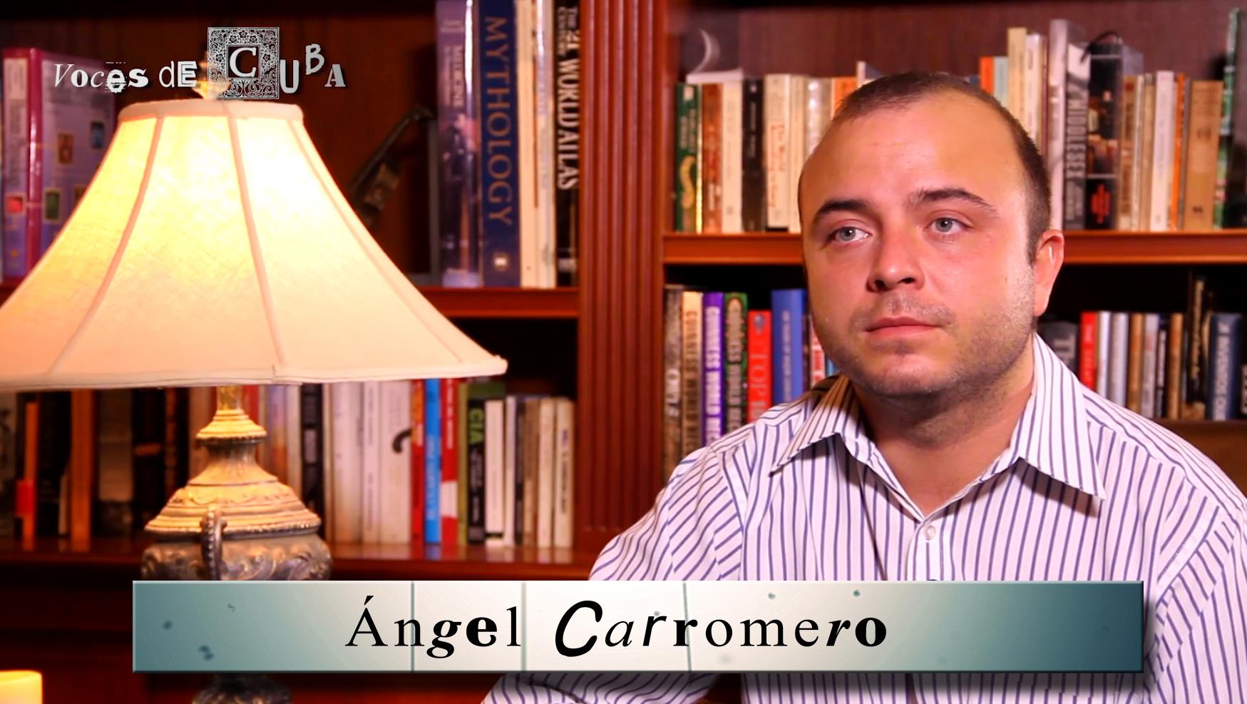 CARROMERO.jpg