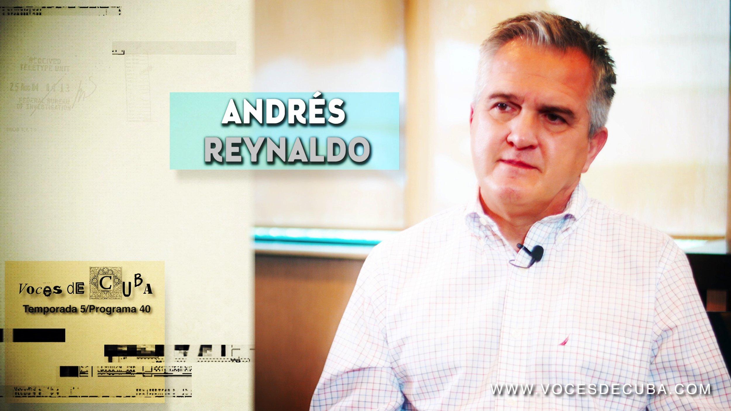 ANDRÉS REYNALDO 01.jpg