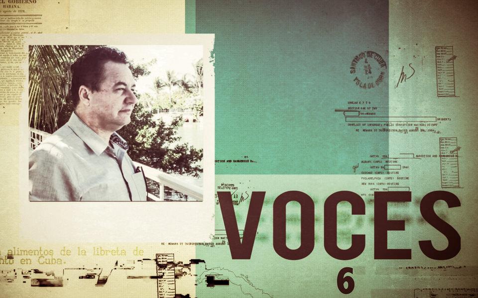 Voces de Cuba 6 Angel Santiesteban.jpg