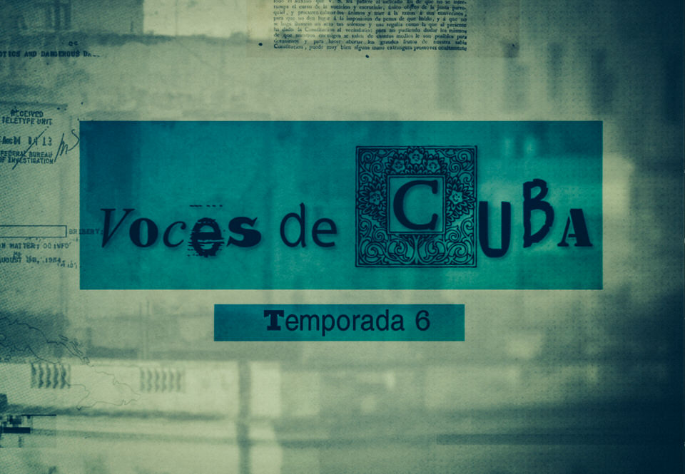 Voces de Cuba.jpg