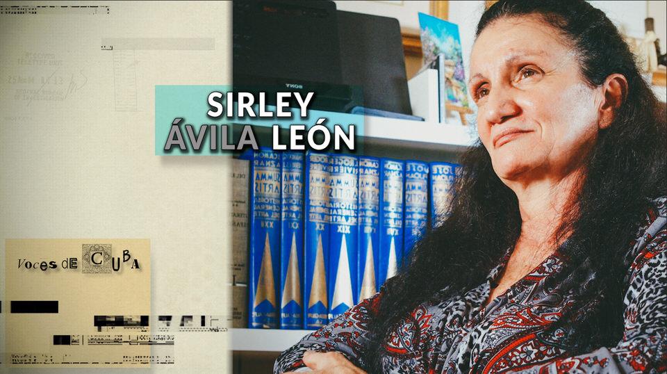 SIRLEY AVILA LEON.jpg