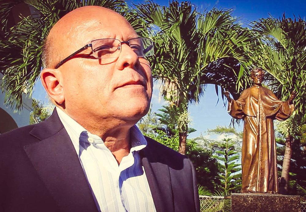 Dagoberto Valdés Henández.jpg