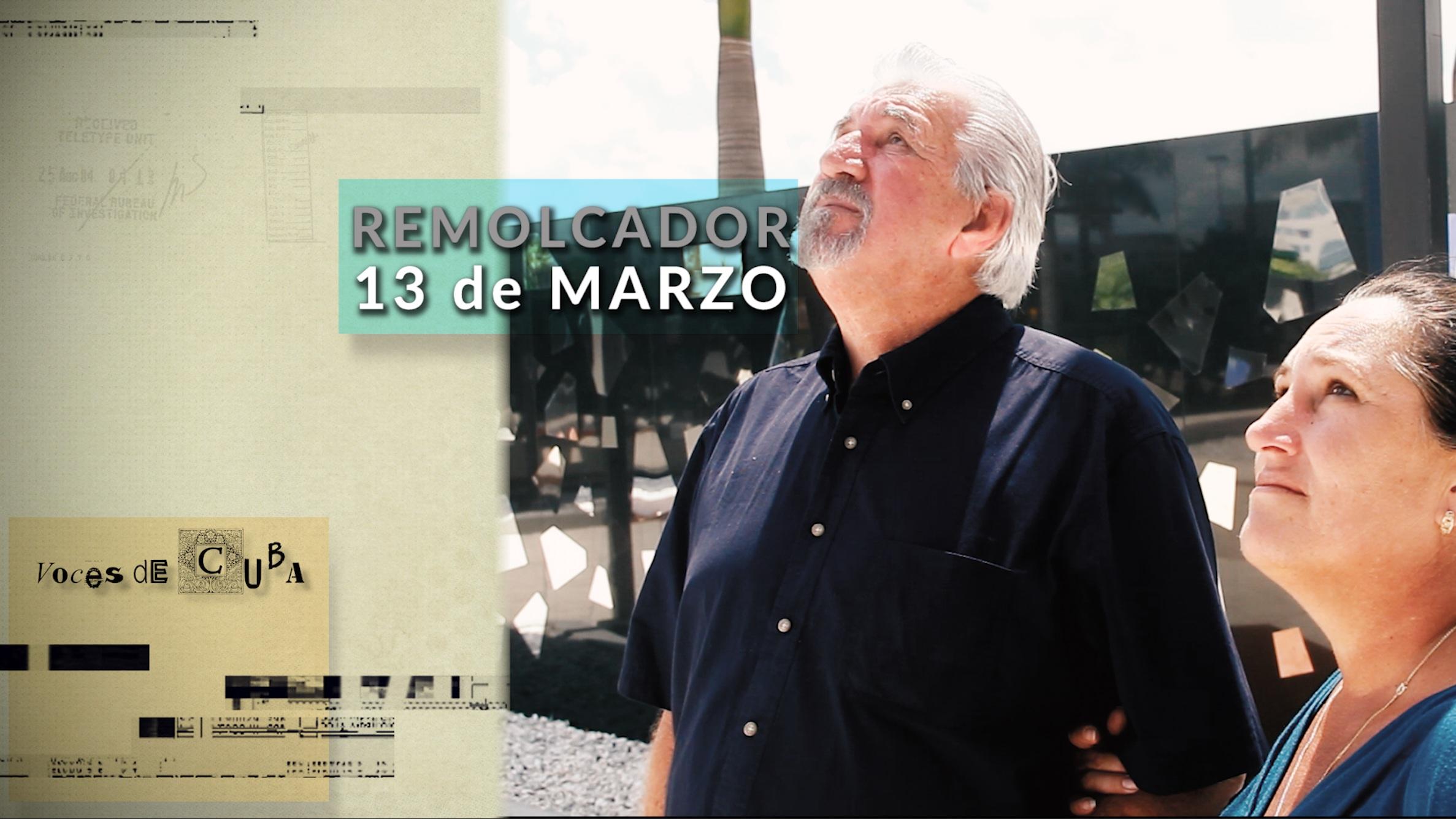 REMOLCADOR+13+DE+MARZO.jpg