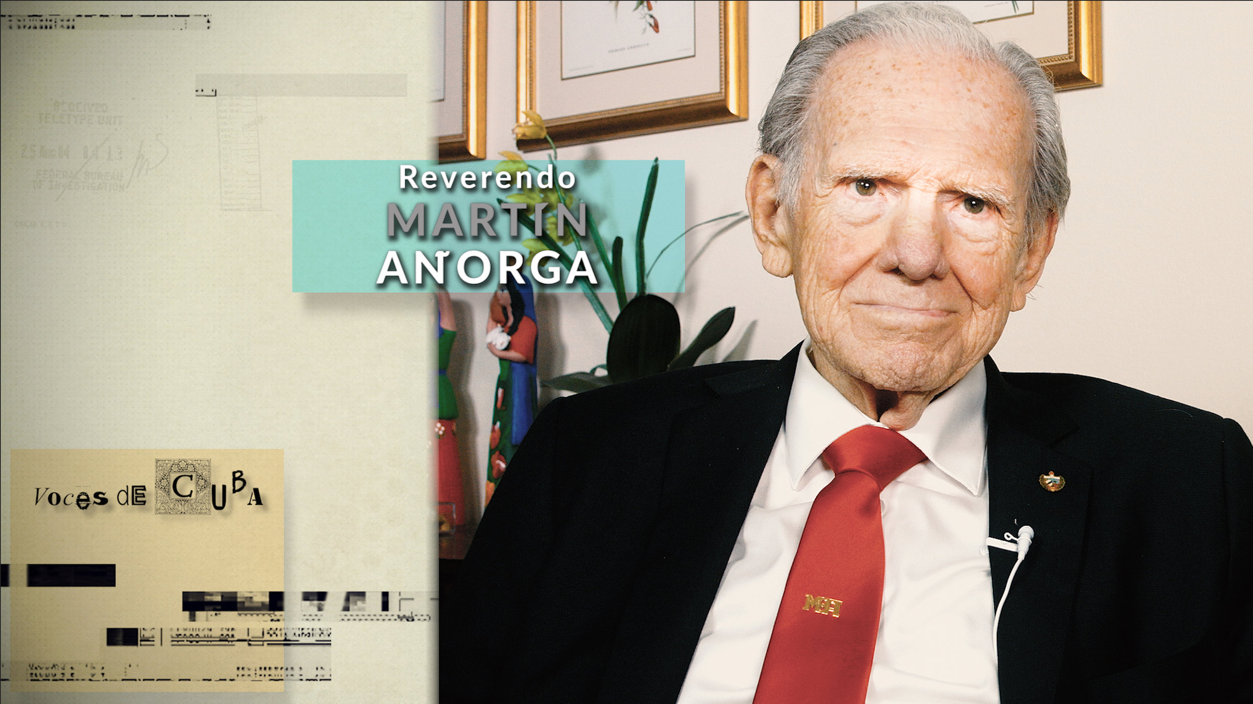 COVER ANORGA 2.jpg
