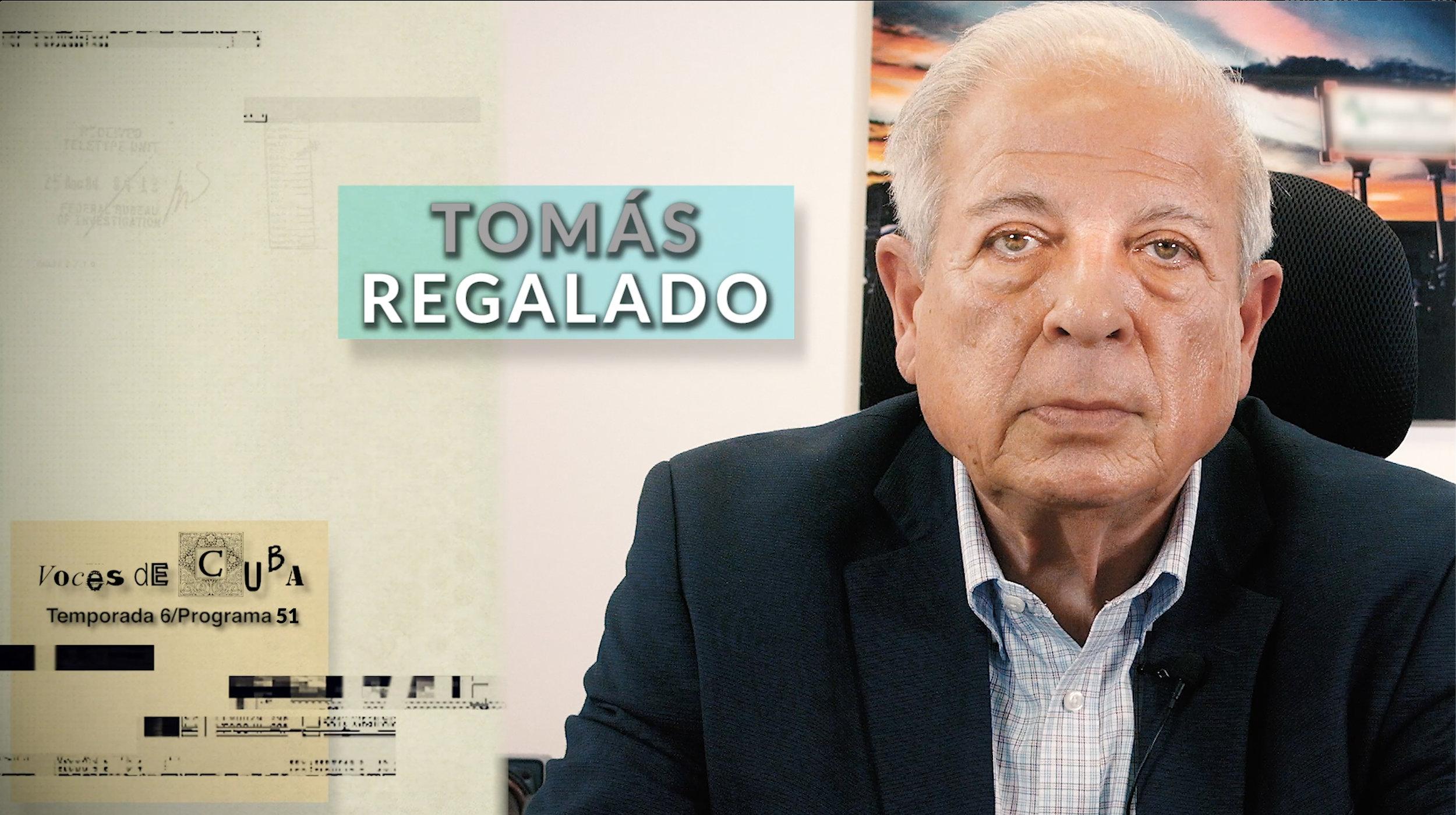 COVER FINAL REGALADO.JPG