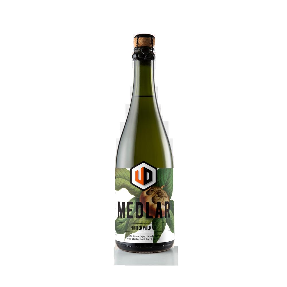 Medlar-Mockup_Bottleonly.png