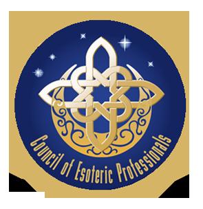 Council of Esoteric Professionals