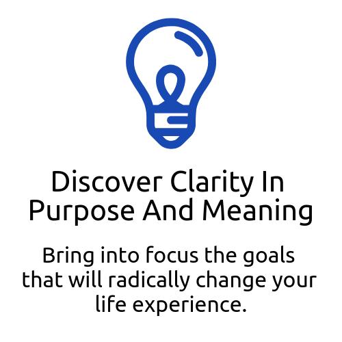 ClarityPurpose.png