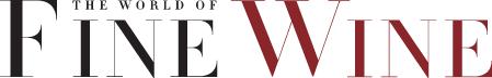Fine Wine logo.png