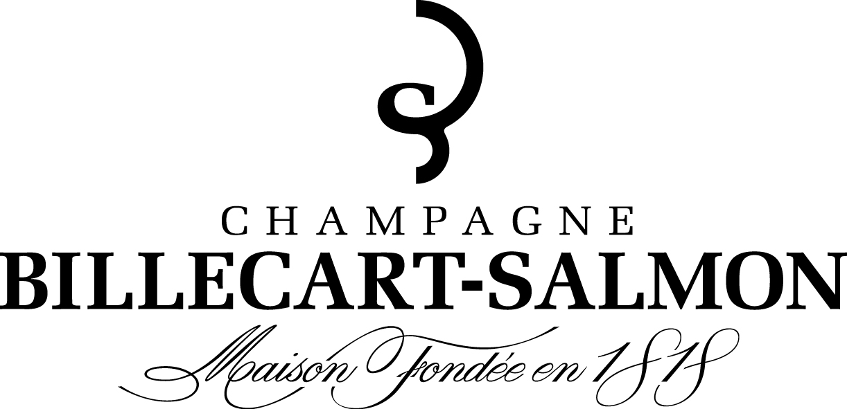 Billecart-Salmon — La Fête du Champagne
