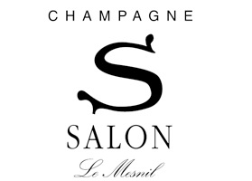 salon-logo.jpg